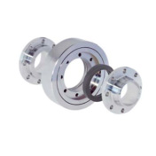 dry disconnent coupling